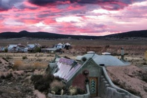 homes for sale in taos nm